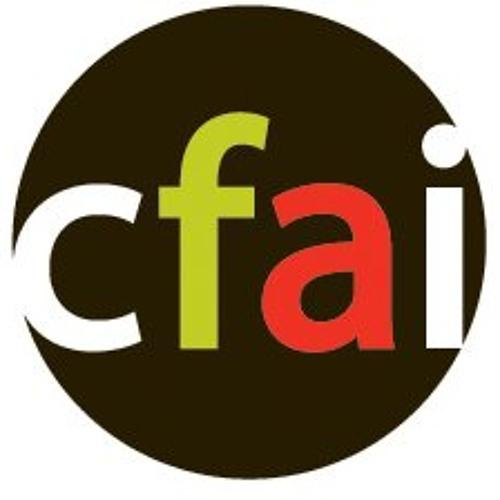 CFAI.FM's avatar