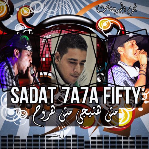 Sadat&Fifty's avatar