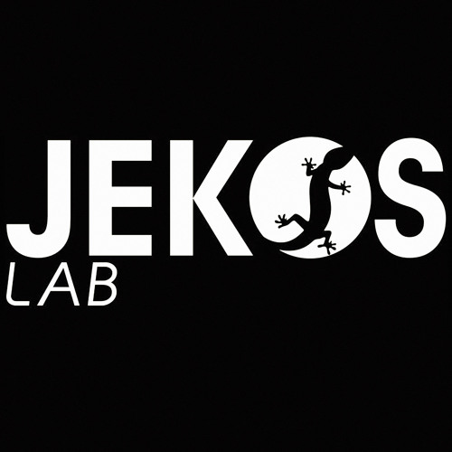 Jekos Lab's avatar