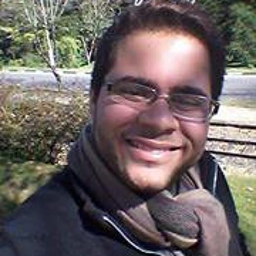 Demetryus Kaue's avatar