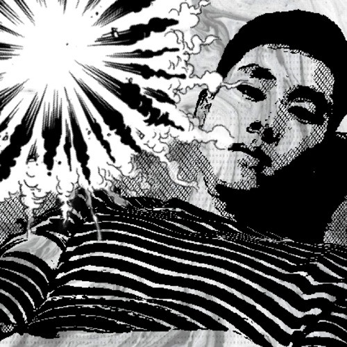 Martin Xie's avatar