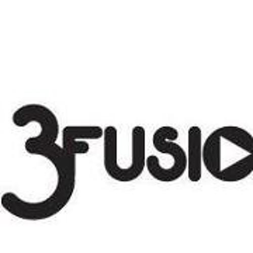 Dj Threefusion's avatar