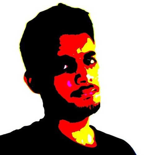 umrjanjua's avatar