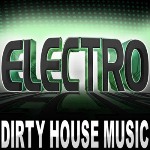ELECTRO DIRTY MUSIC's avatar