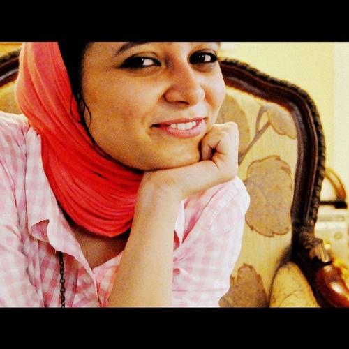 Mona Abd El-Maksoud's avatar