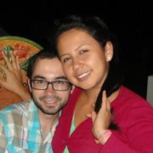 Wilmar Valencia Parada's avatar