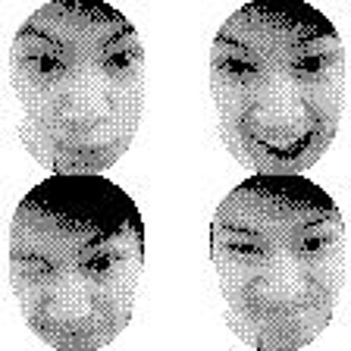 noise666's avatar