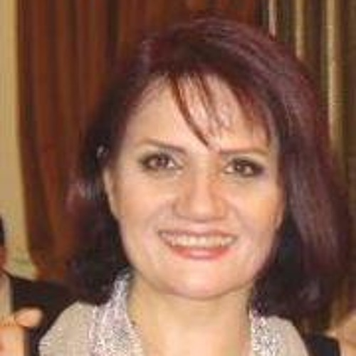 Farideh Ma's avatar