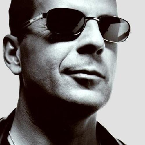 Matt Adcock's avatar