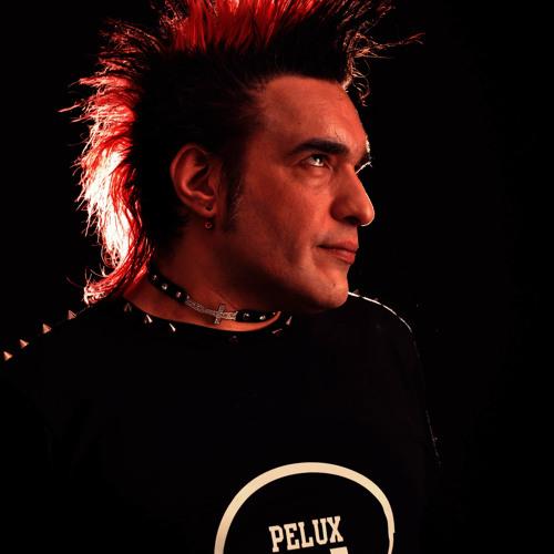 peluxtechno's avatar