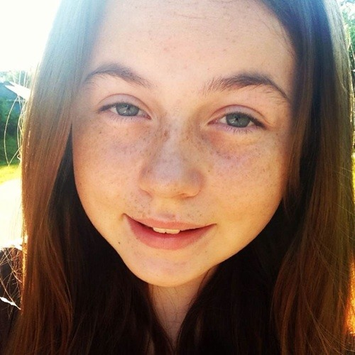 Brittany73's avatar