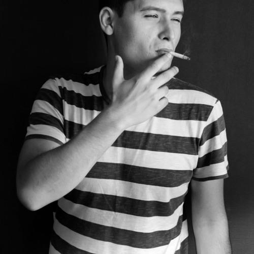 Andrei Alexandru 9's avatar
