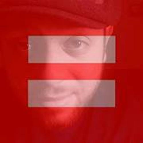 Jaime Mendoza 24's avatar