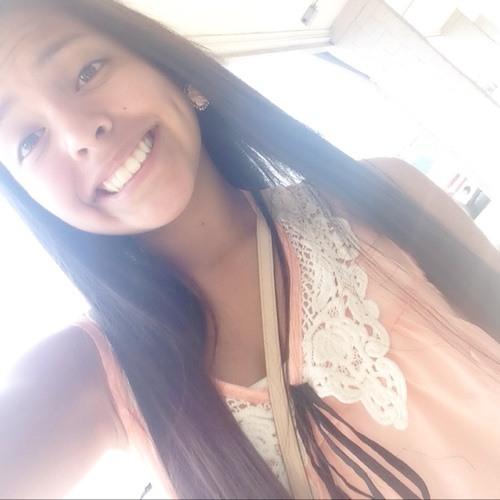 Maria Perez 78's avatar