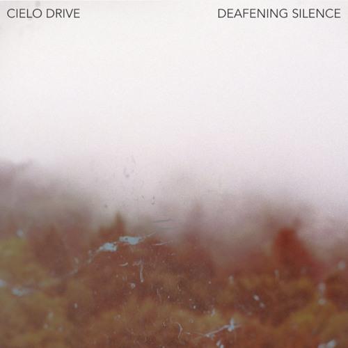 Cielo Drive's avatar