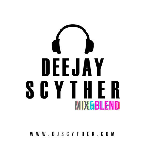 DJ Scyther 3's avatar