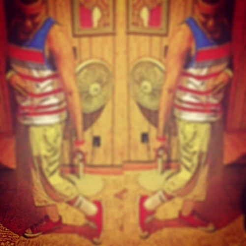 I_Am_DBreezy_'s avatar