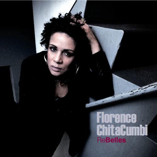Florence Chitacumbi's avatar