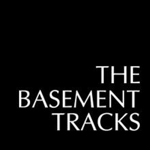 The Basement Tracks's avatar