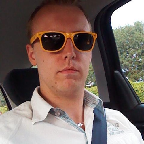 Impulz33's avatar