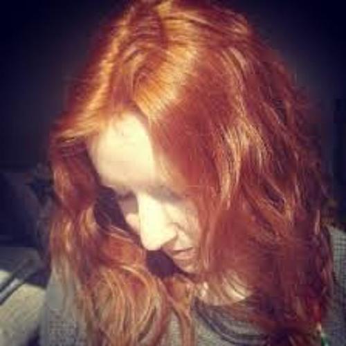Liz Pinter's avatar