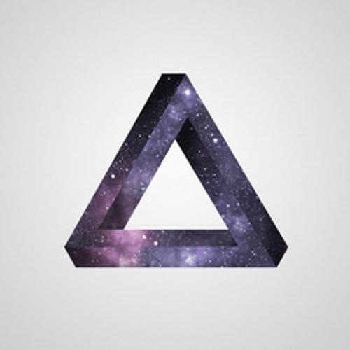 3sidedfigureᵈᵘᵇˢᵗᵉᵖ's avatar