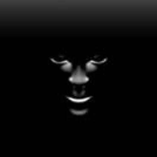 AmEr El-Sherief's avatar