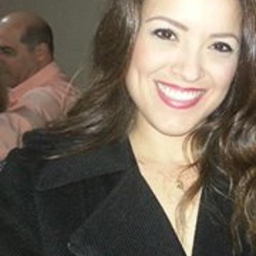 Nágila Couto's avatar