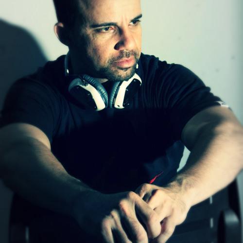 DJ LEONARDO SILVA DF's avatar
