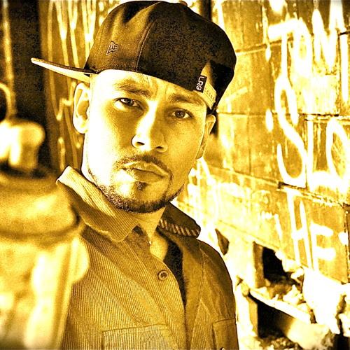Juan corey's avatar
