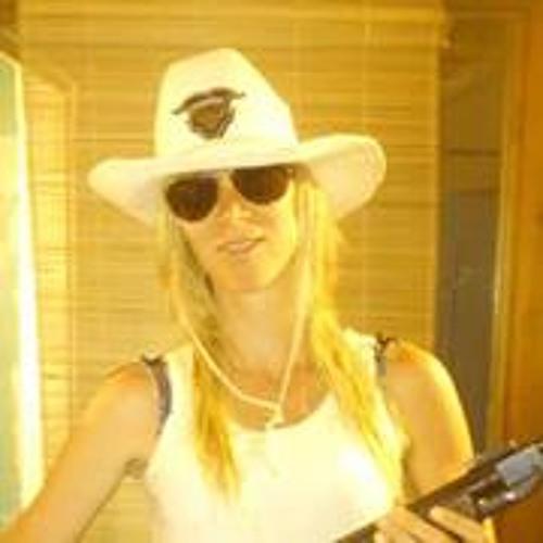 Janika Sugar's avatar