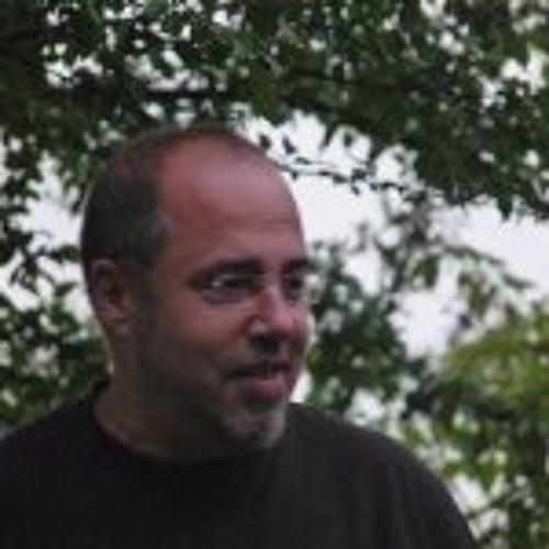 Alvaro Menendez 2's avatar