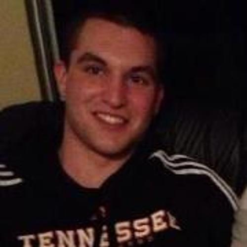 Logan Leifheit's avatar
