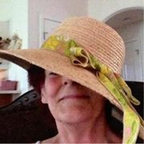 Verlene Wilson's avatar