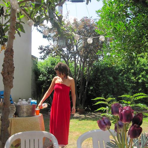 Patricia Torres 30's avatar