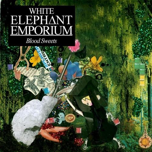 White Elephant Emporium's avatar