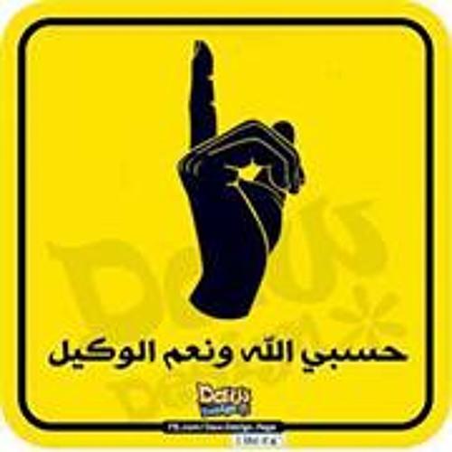 user625904157's avatar