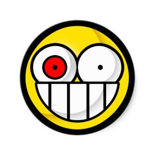 Dr.Ear's avatar