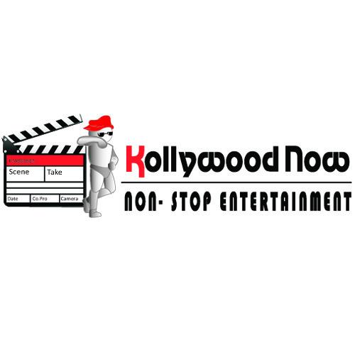 Kollywood Now's avatar