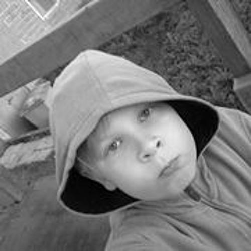 Juuso Räisänen's avatar