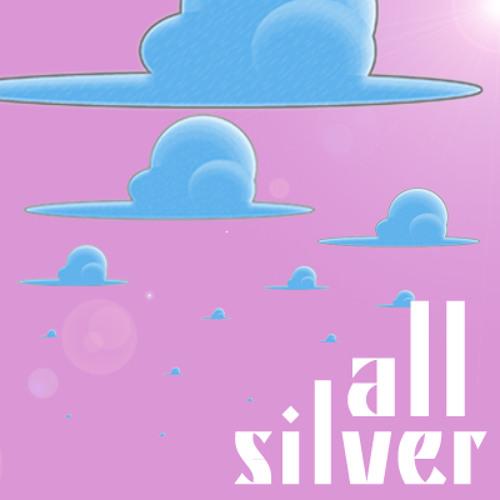 allsilver's avatar