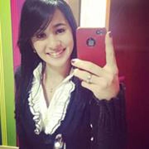 Daniella Moraes 1's avatar