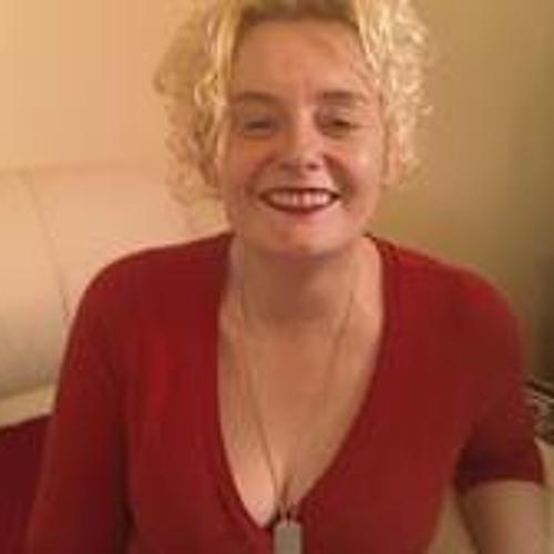 Lisa Jayne Mccarthy's avatar