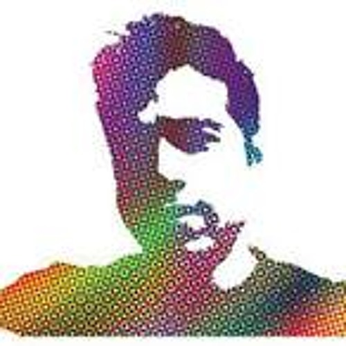 nischaltiwari's avatar