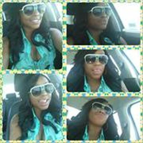 Kimmy Classy Wit-it Babie's avatar