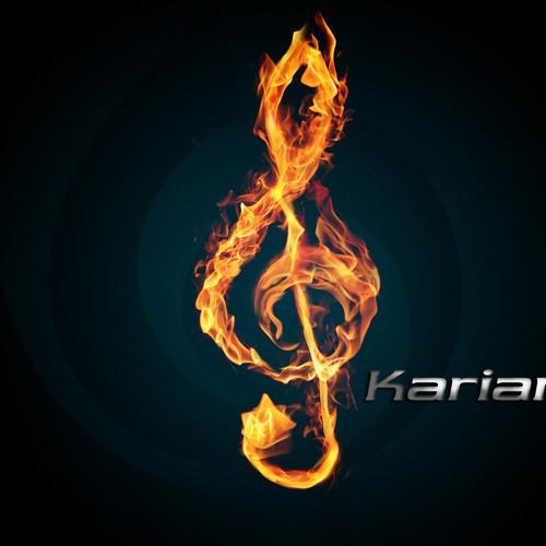 TheOfficial Karian's avatar