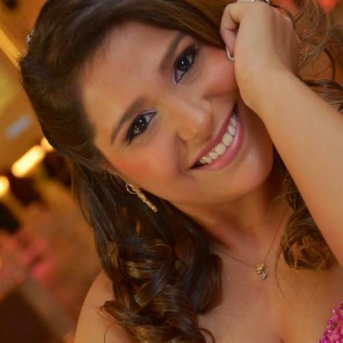 Anna Lucia Moreira's avatar