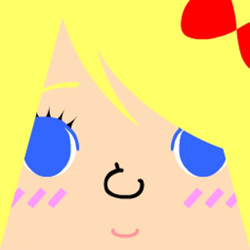 AkihiroEguchi's avatar