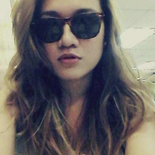 Raessy Angeles's avatar