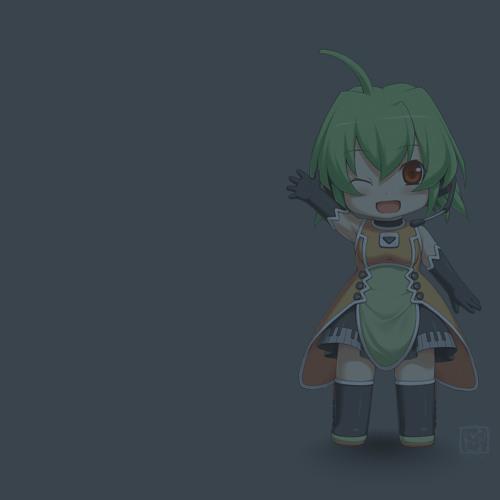 Diago Luiz's avatar
